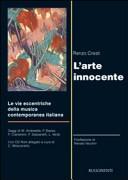 L'Arte innocente